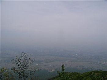 2010523_5_nantaizan