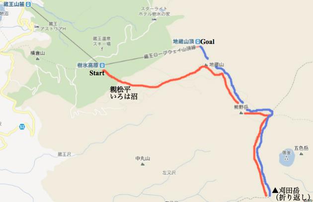 20110812_0_map