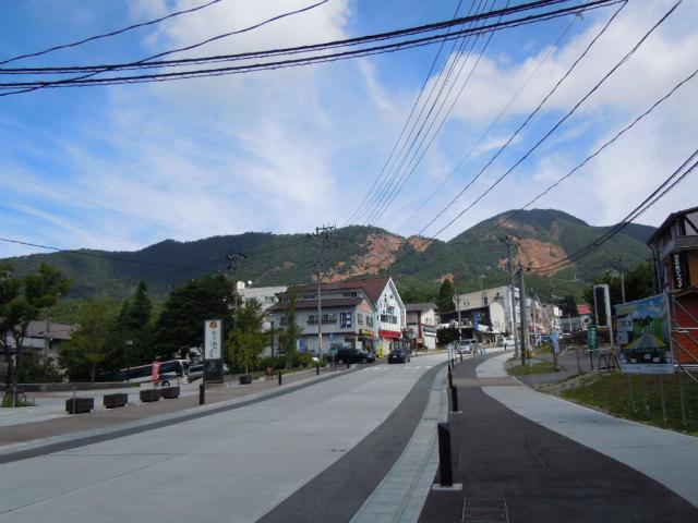 20110812_2_zaouonsen