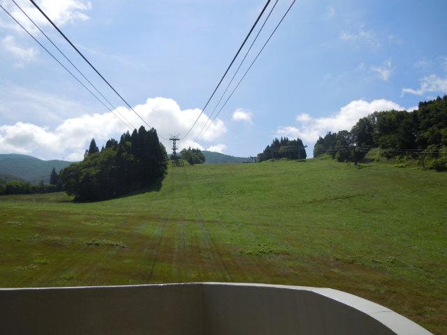 20110812_5_ropeway