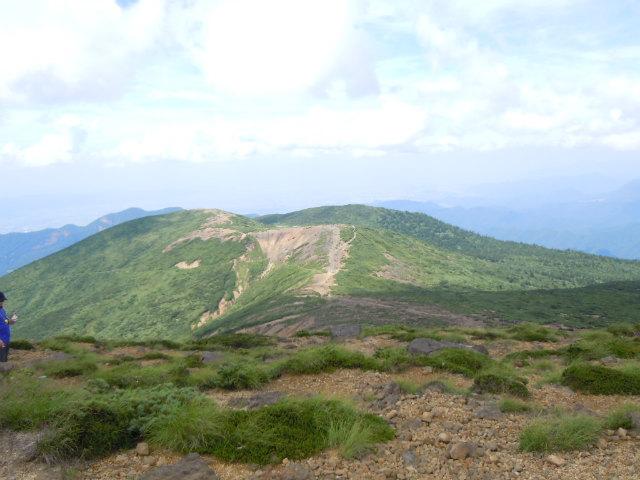 20110812_32_kesiki1