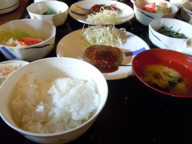 20110716_45_yusyoku