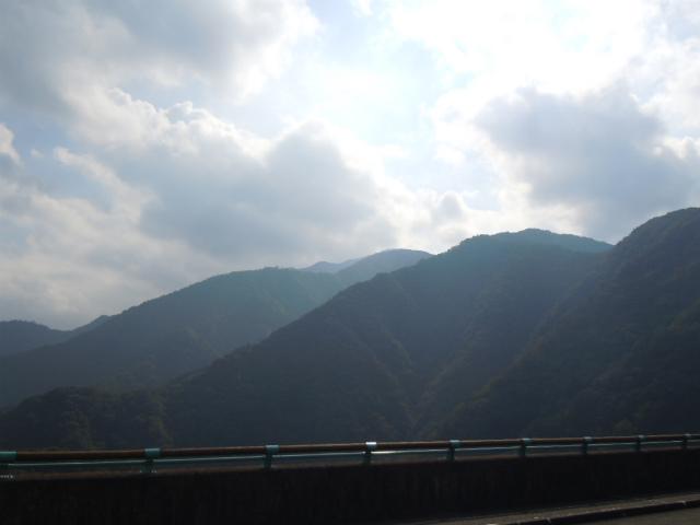 20111009_4_gozenyama