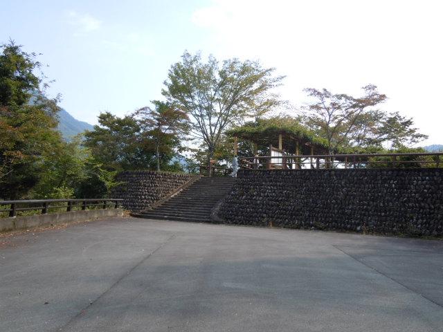 20111009_5_tozanguchi