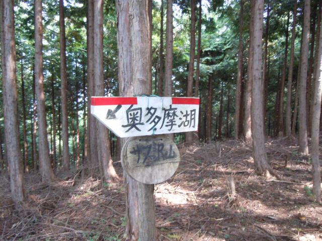 20111009_8_sasuyama