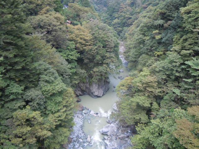 20111009_i_keikoku
