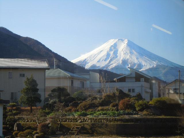 20111218_1_fujikyuu