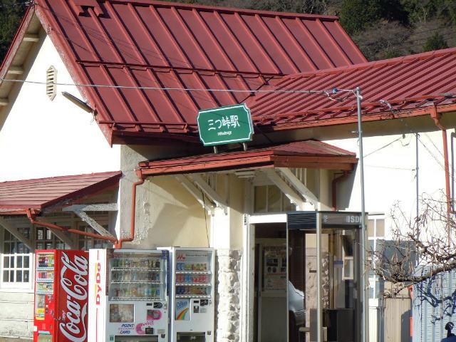 20111218_2_eki