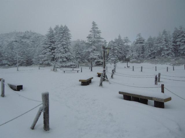 20111230_2_hiroba