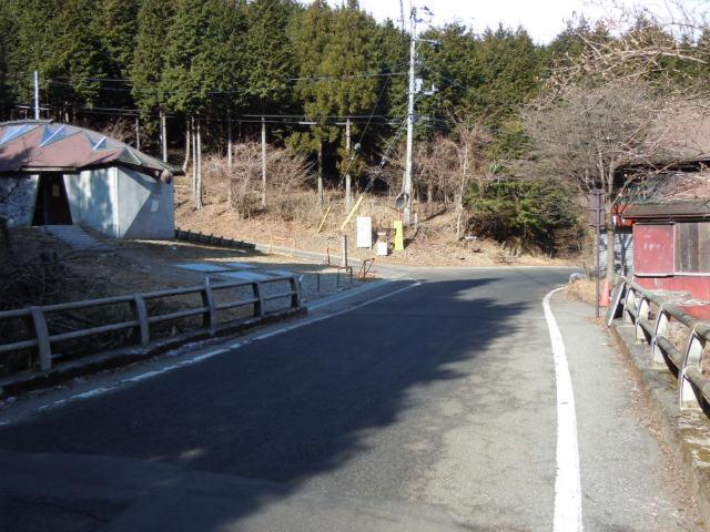 20120106_3_hujisansou