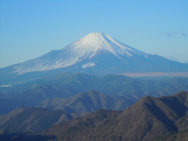 20120107_2_fujisan