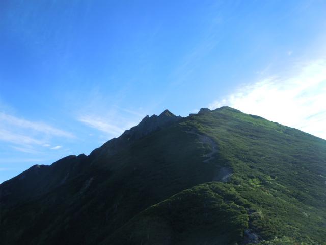 20120718_02_nishihodaka