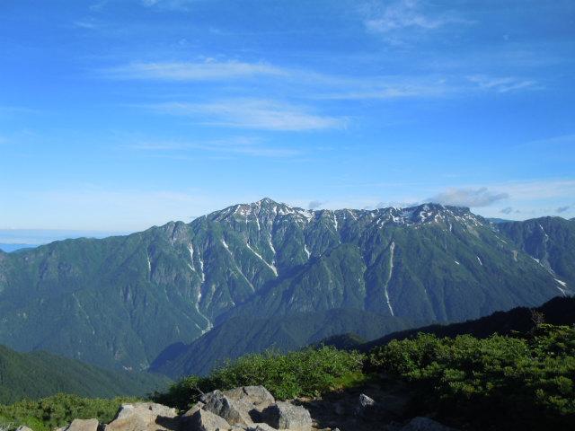 20120718_03_kasagatake