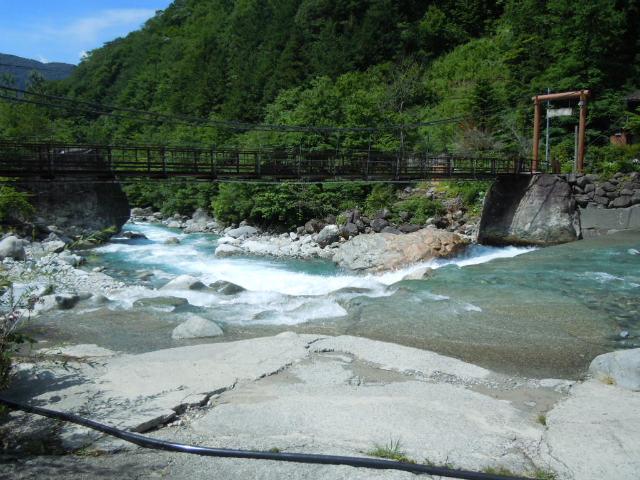 20120718_12_onsenkyou