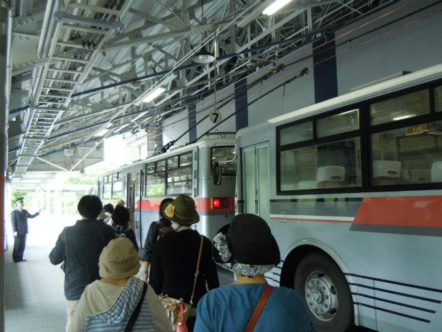 20120726_03_bus