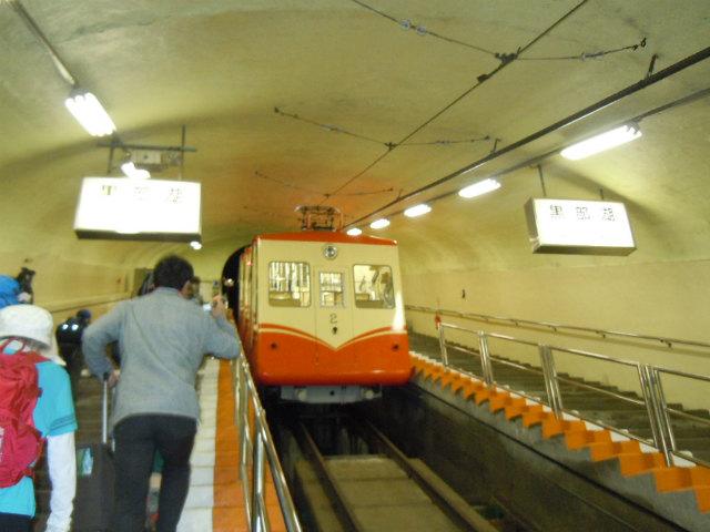 20120726_09_cablecar