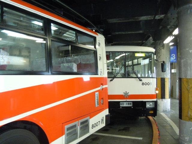 20120726_12_bus