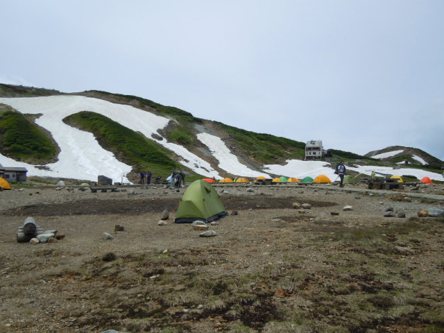 20120801_32_camp