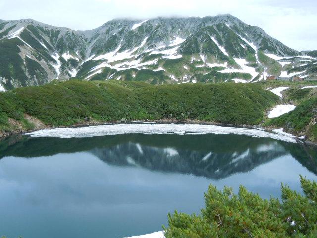 20120801_35_mikurigaike