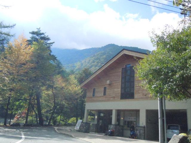 20121013_01_center1