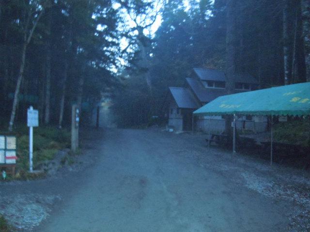 20121013_09_kitazawa