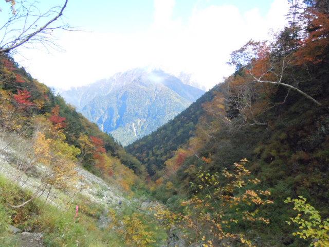 20121015_10_yabusawa2