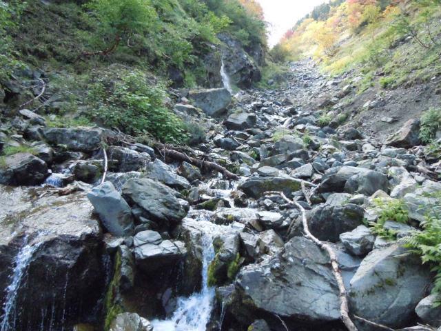 20121015_12_yabusawa3