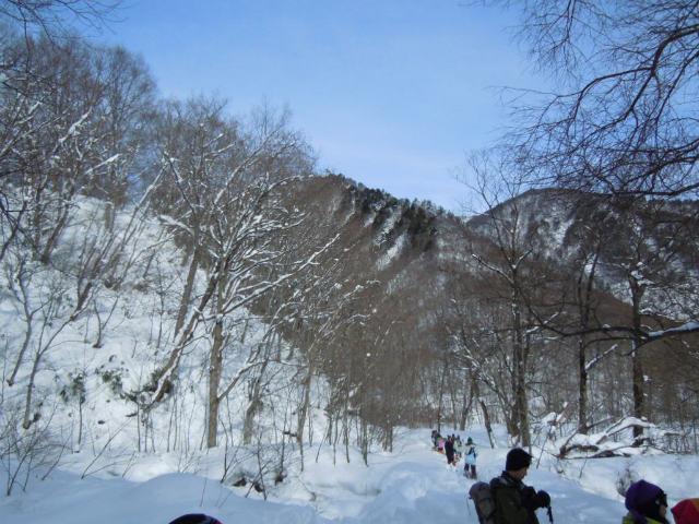 20130105_8_hike1